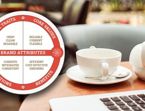 How to Identify Your Brand Attributes