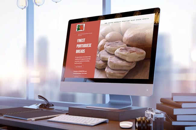 Primrose Bakery Laptop 650x433