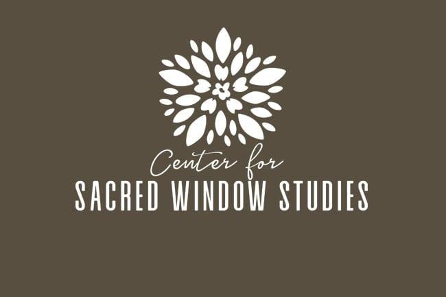 SWS logo White